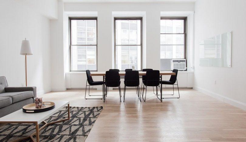 Genskab dit smukke gulv med en professionel gulvafslibning i Taastrup