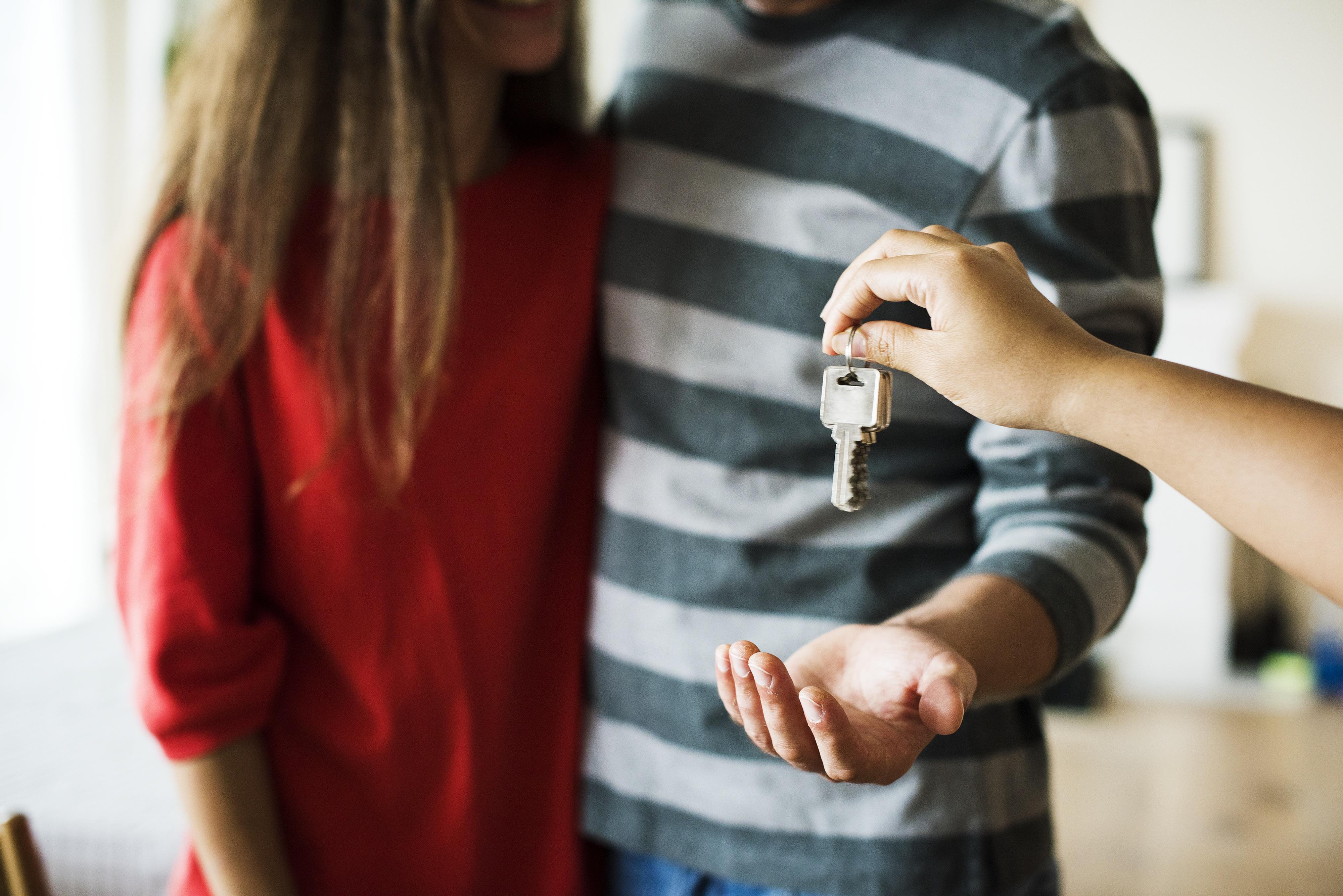Du får nok brug for en boligadvokat